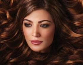 Як ефективні домашні маски для прискорення росту волосся існують? фото