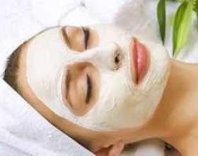 Як крохмальна маска від зморшок допоможе продовжити молодість фото