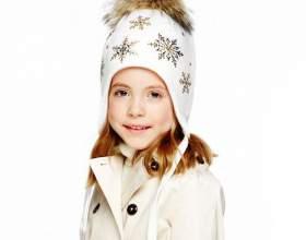 Як купити модний дитячу шапку на дівчинку і хлопчика в інтернет магазині ламода? Красиві брендові дитячі шапки на ламода в`язані, з помпоном, з хутром, шарфом, вушанки, шолом: ціна, каталог фото