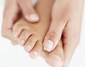 Як лікувати артрит пальців і суглобів стопи в домашніх умовах фото