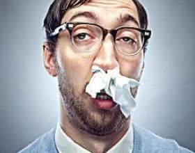 Як лікувати грип в домашніх умовах? фото