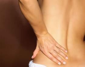 Як лікувати камені в нирках? фото