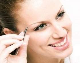 Як можна безболісно видалити волосся на обличчі фото