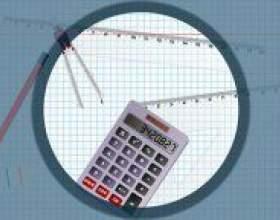 Як знайти довжину кола? фото