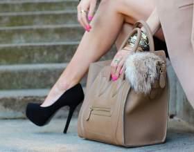 Як знайти і замовити модну і стильну шкіряну, лакову і замшеве жіночу сумку хорошої якості на аліекспресс недорого? Огляд, каталог і розпродаж жіночих сумок на аліекспресс російською фото