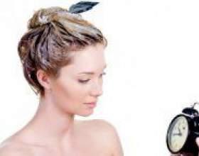 Як знебарвити волосся в домашніх умовах? фото