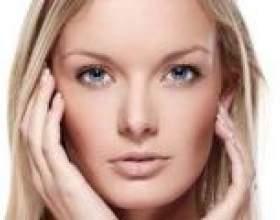 Як очистити шкіру обличчя від прищів? фото