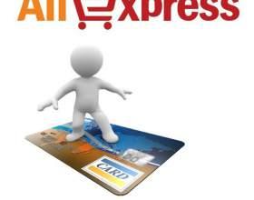 Як оплачувати на аліекспресс фото