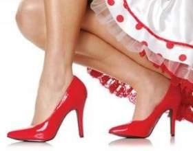 Як визначити початкову стадію варикозного розширення вен на ногах фото