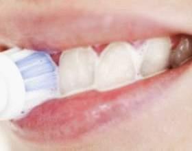 Як відбілити зуби содою - рецепти голлівудської посмішки та відгуки про методику фото