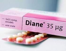 Як підібрати протизаплідні таблетки фото