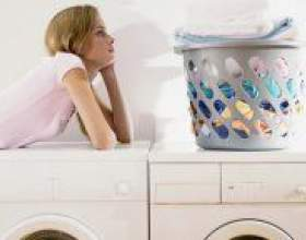 Як випрати пальто в домашніх умовах? фото