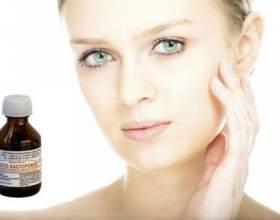 Як правильно використовувати касторове масло при догляді за обличчям? фото