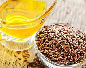 Як правильно використовувати кунжутне масло для особи в домашніх умовах? фото