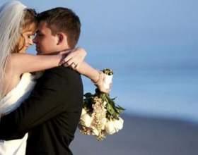 Як правильно організувати весілля? фото