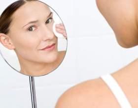 Як правильно доглядати за шкірою обличчя в домашніх умовах фото