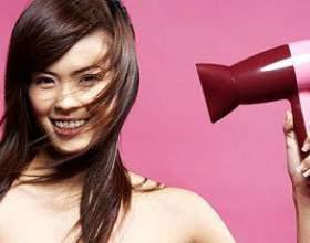 Як правильно доглядати за волоссям фото