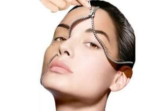 Як правильно вибрати відбілюючий крем для догляду за обличчям? фото