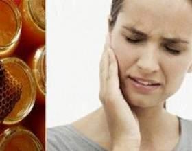 Як застосовувати прополіс при зубному болю: рецепти засобів і методики лікування фото