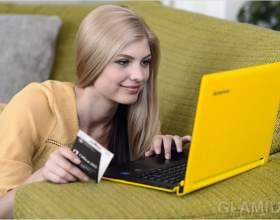Як купувати товари в інтернет-магазинах дешево фото