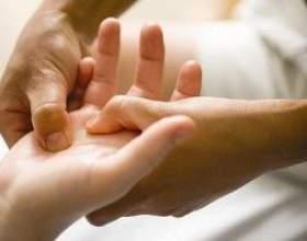 Як розпізнати артрит: ознаки захворювання у жінок і чоловіків фото