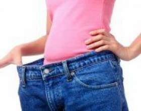 Як зробити, щоб джинси сіли? фото