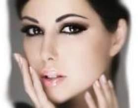 Як зробити шкіру обличчя ідеальною, секрети догляду? Як зробити обличчя ідеальним в домашніх умовах? фото
