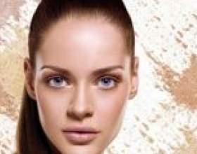 Як зробити гарне обличчя, шкіру обличчя, гарний колір обличчя в домашніх умовах. Красиві жіночі обличчя, фото. фото