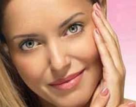 Як зробити ліфтинг-маску в домашніх умовах - поради косметолога фото
