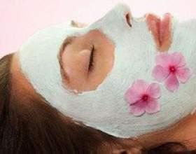 Як зробити очищувальну маску для обличчя в домашніх умовах фото