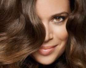 Як зробити волосся хвилястими в домашніх умовах? фото