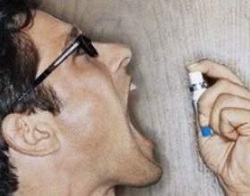 Як видалити неприємний запах з рота і впоратися з його причинами фото