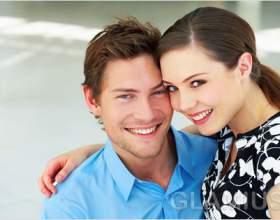 Як утримати коханого чоловіка фото
