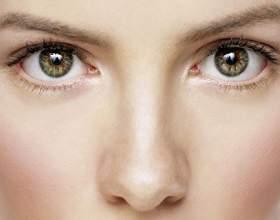 Як впливає на шкіру ультразвуковий апарат для чищення особи? фото