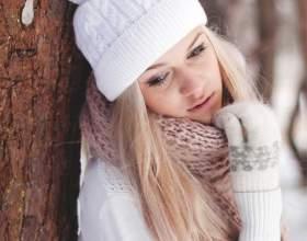 Як вибрати і купити зимові рукавиці недорого в`язані, хутряні, непромокальні, з підігрівом, з шарфом жіночі, чоловічі, дитячі на аліекспресс? Скільки коштують хороші рукавиці на аліекспресс? фото