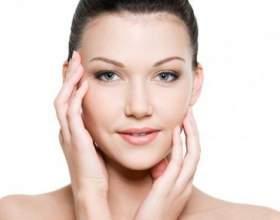 Як вибрати ефективний і безпечний крем для догляду за обличчям фото