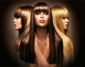 Як вибрати фарбу для отримання бездоганного кольору волосся фото