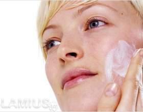 Як вибрати крем для обличчя фото