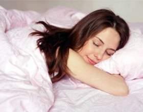 Як вибрати подушку правильно фото