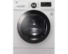 Як вибрати пральну машину? фото