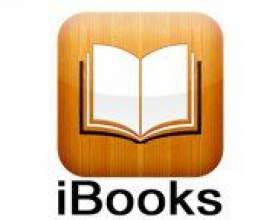 Як закачати книгу на iphone? фото