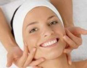 Яка чистка для обличчя краще: комбінована, косметична, апаратна, атравматична, атравматична їх переваги та недоліки. Які інструменти для чищення особи використовують? фото