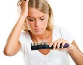 Які мазі від випадіння волосся допомагають повернути шевелюру - огляд засобів фото