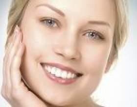 Яким повинен бути домашній догляд за шкірою обличчя, якщо шкіра: суха, нормальна, жирна. Правильно підбираємо засоби для особи фото