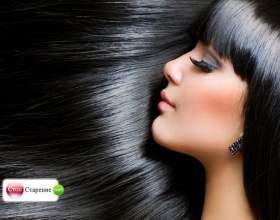 Кератірованіе волосся. Міфи і реальність фото
