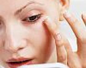 Крем для обличчя з ретинолом в боротьбі зі зморшками. Особистий досвід фото