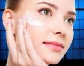 Крем від прищів на обличчі: що можна купити в магазині і як приготувати крем в домашніх умовах фото