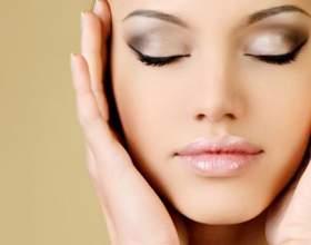 Лазерне видалення волосся на обличчі: види лазерів і принцип дії фото