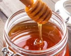 Лікування атеросклерозу судин медом фото