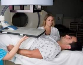 Лікування гіперплазії передміхурової залози фото